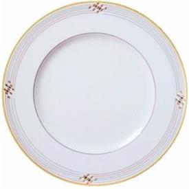 merina_gold__7802__china_dinnerware_by_noritake.jpeg