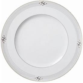 merina_platinum_7803_china_dinnerware_by_noritake.jpeg
