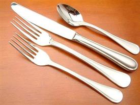 merlemont_satin_stainless_flatware_by_villeroy__and__boch.jpg