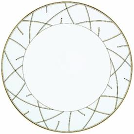 merrill_china_china_dinnerware_by_waterford.jpeg