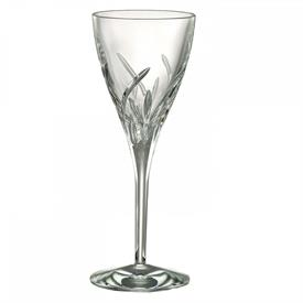 merrill_crystal_stemware_by_waterford.jpeg