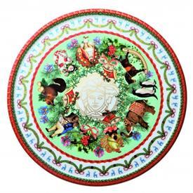 merry_christmas_versace_china_dinnerware_by_versace.jpeg