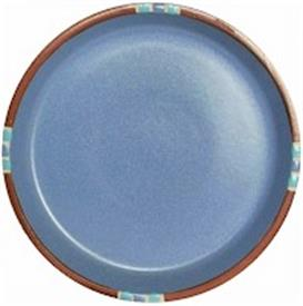 mesa_sky_blue_china_dinnerware_by_dansk.jpeg