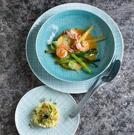 mesh_aqua_china_dinnerware_by_rosenthal.jpeg