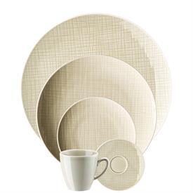 mesh_cream_china_dinnerware_by_rosenthal.jpeg