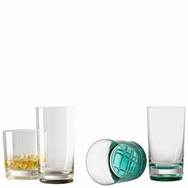 mesh_glass_crystal_stemware_by_rosenthal.jpeg