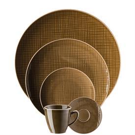 mesh_walnut_china_dinnerware_by_rosenthal.jpeg