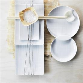 Picture of MESH WHITE by Rosenthal