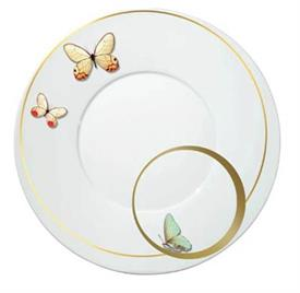 metamorphoses_china_dinnerware_by_raynaud.jpg