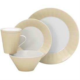 metria_champagne_china_dinnerware_by_dansk.jpeg