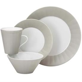 metria_titanium_china_dinnerware_by_dansk.jpeg