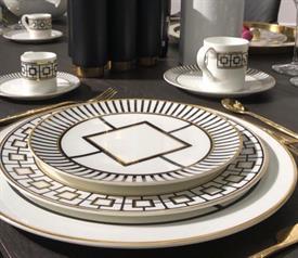 metrochic_china_dinnerware_by_villeroy__and__boch.jpeg