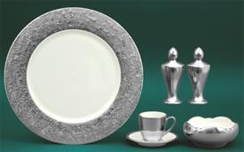 metropolitan_platinum_china_dinnerware_by_pickard.jpeg