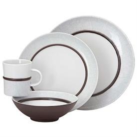 mettalise_bronze_china_dinnerware_by_dansk.jpeg