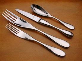 mezzo_stainless_stainless_flatware_by_ercuis.jpg