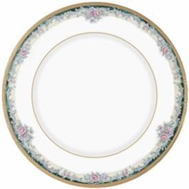 mi_amor__4717__china_dinnerware_by_noritake.jpeg