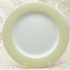 mica_apple_green_china_dinnerware_by_noritake.jpeg