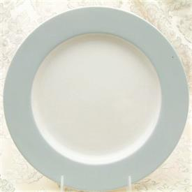 Picture of MICA AZURE by Noritake
