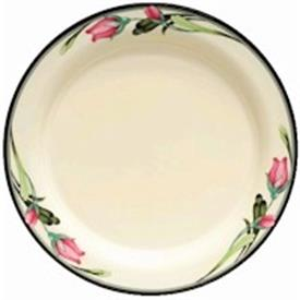 midnight_blossoms_china_dinnerware_by_lenox.jpeg