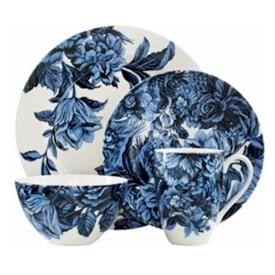 midnight_blue___marchesa_china_dinnerware_by_lenox.jpeg