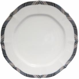 midnight_majesty_china_dinnerware_by_noritake.jpeg