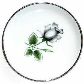 Picture of MIDNIGHT ROSE-STONEGATE by Stonegate China