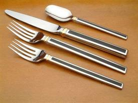 midnight_stainless_flatware_by_oneida.jpg