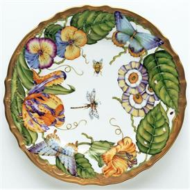 midsummer_china_dinnerware_by_anna_weatherley.jpeg