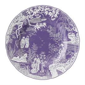 mikado_lavender_china_dinnerware_by_royal_crown_derby.jpeg