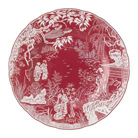 mikado_pink_china_dinnerware_by_royal_crown_derby.jpeg