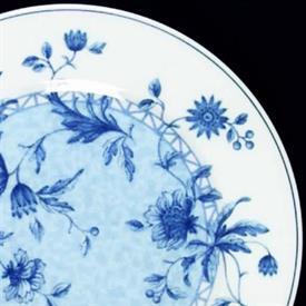 mikado_wedgwood_china_dinnerware_by_wedgwood.jpeg