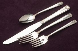 milady_plated_flatware_by_oneida.jpeg