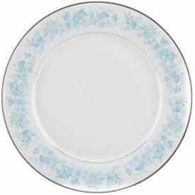 milford_noritake_china_dinnerware_by_noritake.jpeg