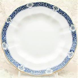 milldale_china_dinnerware_by_royal_crown_derby.jpeg