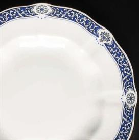 milldale_platinum_china_dinnerware_by_royal_crown_derby.jpeg