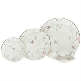 Picture of MILLE FLEURES by Royal Doulton