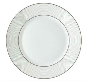 mille_raies_platinum_china_dinnerware_by_raynaud.jpg