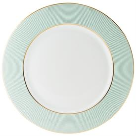 mille_raies_vert_china_dinnerware_by_raynaud.jpeg