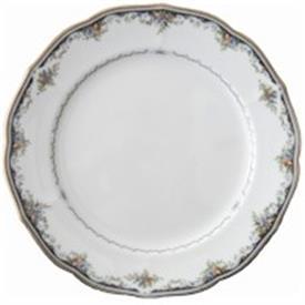 millefleur_china_dinnerware_by_mikasa.jpeg