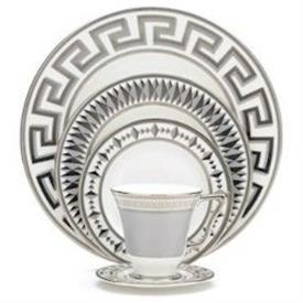 millennia_china_dinnerware_by_lenox.jpeg