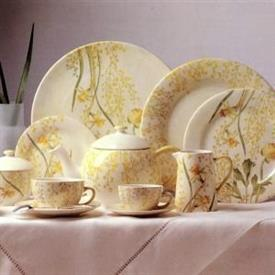 mimosa_gien_china_dinnerware_by_gien.jpeg