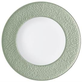 mineral_celadon_china_dinnerware_by_raynaud.jpeg