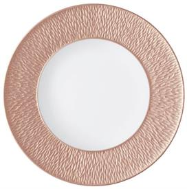 mineral_copper_china_dinnerware_by_raynaud.jpeg