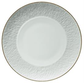 mineral_gold_china_dinnerware_by_raynaud.jpeg