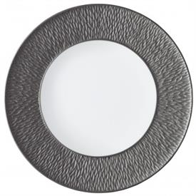 mineral_irise_dark_grey_china_dinnerware_by_raynaud.jpeg
