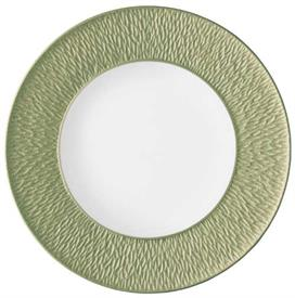 mineral_irise_olive_china_dinnerware_by_raynaud.jpeg
