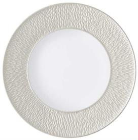 mineral_irise_pearl_grey_china_dinnerware_by_raynaud.jpeg