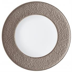 mineral_irise_platinum_china_dinnerware_by_raynaud.jpeg
