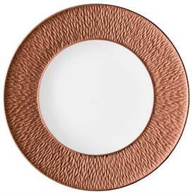 Picture of MINERAL IRISE ROSE GOLD by Raynaud