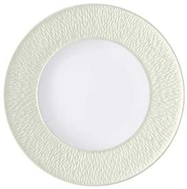 mineral_irise_shell_china_dinnerware_by_raynaud.jpeg